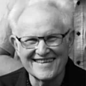 Knud Ramian
