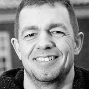 Lars Bording