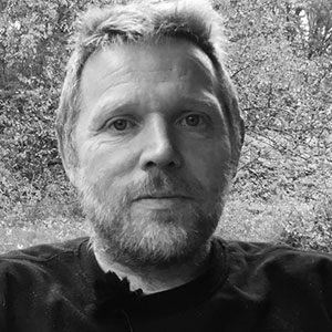 Michael Gyes-Linde