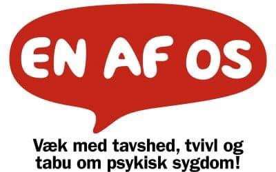 International stigmakonference: meld dig til nu!
